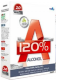 Alcohol 120% 2.0 (Alcohol Software)