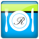 Microinvest Restaurant для Android 3.07.001 (Microinvest)