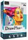 DrawPlus X6 English (Serif)