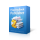 FlippingBook Publisher 2.7 (Flippingbook)