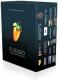 FL Studio 12 Signature Bundle - (Креатив Софт)