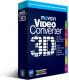Movavi Video Converter 3D 2 Бизнес (MOVAVI)