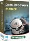 Data Recovery Standard - (Tenorshare)