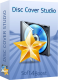 Soft4Boost Disc Cover Studio 4.7.1.505 (Sorentio Systems Ltd)