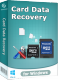 Card Data Recovery - (Tenorshare)