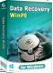 Data Recovery WinPE - (Tenorshare)