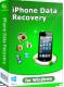 iPhone Data Recovery - (Tenorshare)