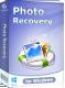 Photo Recovery - (Tenorshare)