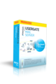 UserGate Mail Server + ��������� ����������� + �������� �������� (Entensys)