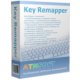 Key Remapper - (ATNSOFT)