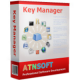 Key Manager - (ATNSOFT)