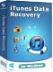 iTunes Data Recovery - (Tenorshare)