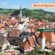 Чешский Крумлов (аудиогид серии «Чехия») 1.0 (Audiogid.ru)