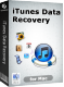 iTunes Data Recovery for Mac - (Tenorshare)