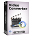 Video Converter for Mac - (Tenorshare)