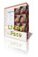 AAP Living Face 1.0 (AAP Software)