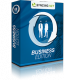 SYNCING.NET Business Edition 5.1 ��� 10-�� �� (ASBYTE)