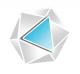EGroupware 1.8 Руководство пользователя 20130211.pdf (MBC Group)