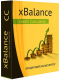 xBalance CC 1.5 (SmartTurnOff.Com)