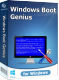 Windows Boot Genius - (Tenorshare)