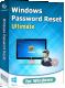 Windows Password Reset Ultimate - (Tenorshare)