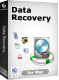 Data Recovery for Mac - (Tenorshare)