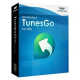 TunesGo for iOS для Mac (Wondershare Software UG & Co. KG)