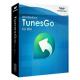 TunesGo for iOS ��� Windows (Wondershare Software UG & Co. KG)