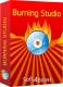 Soft4Boost Burning Studio 4.5.3.607 (Sorentio Systems Ltd)