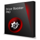 Driver Booster Pro 4 (IObit)