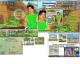 Приключения Кости Коробкина — Как я провел лето — интерактивный комикс (akk hiss) - (МегаИнформатик)