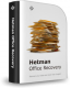 Hetman Office Recovery Коммерческая версия (Hetman Software)