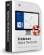 Hetman Word Recovery ������������ ������ (Hetman Software)