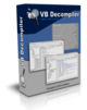 VB Decompiler Pro (DotFix Software)