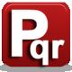 PaperDrive_QR. Быстрое создание изображений, включающих QR код 3.0.1 (Лакос)