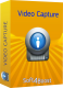 Soft4Boost Video Capture 4.4.1.507 (Sorentio Systems Ltd)