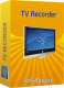 Soft4Boost TV Recorder 4.5.3.557 (Sorentio Systems Ltd)
