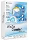 WinZip Courier 6.0 (Corel Corporation)
