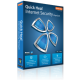 Quick Heal Internet Security 2014 (Quick Heal Technologies Ltd.)