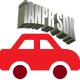 iANPR RUS PRO HOME 1.4 (IntBuSoft Ltd.)