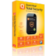 Quick Heal Total Security for Android 2014 (Quick Heal Technologies Ltd.)
