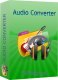 Soft4Boost Audio Converter 4.3.5.489 (Sorentio Systems Ltd)