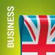 Система корпоративного обучения английскому языку. Уровень Elementary - (Иноклуб)