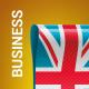 Система корпоративного обучения английскому языку. Уровень Pre-Intermediate - (Иноклуб)