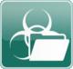 Kaspersky Security для файловых серверов - (Лаборатория Касперского)