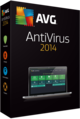 AVG Anti-Virus Business Edition - (AVG Technologies)