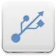 USB Network Gate 4.0 ��� Mac (Eltima Software)