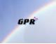 GPR система автоматизации бизнеса - (ГПР Ассамблея)