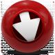Airy 3.0 для Mac (Eltima Software)