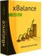 xBalance BANK (SmartTurnOff.Com)